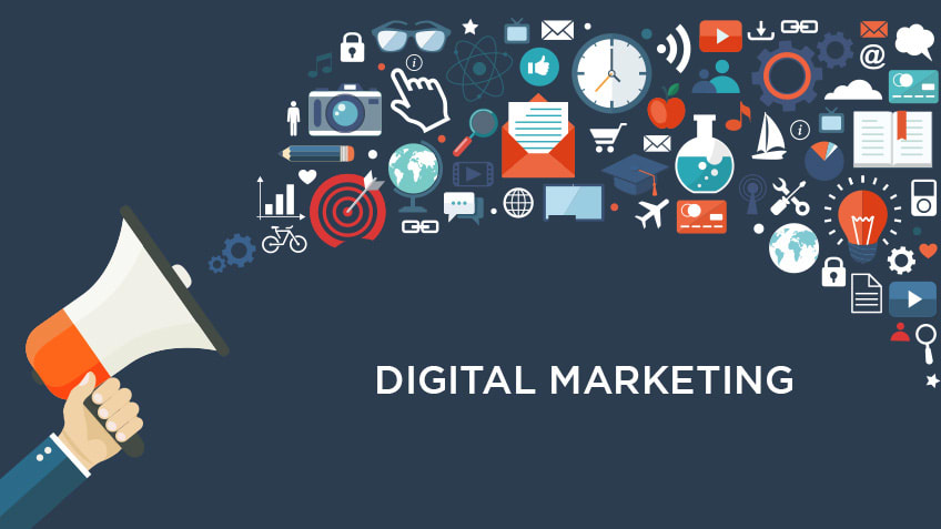 Digital Marketing Ottawa